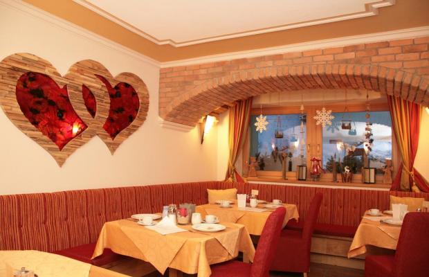 фото отеля Eder Michaela изображение №17