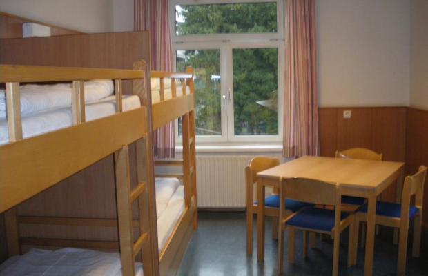 фотографии Haunspergstrasse изображение №12