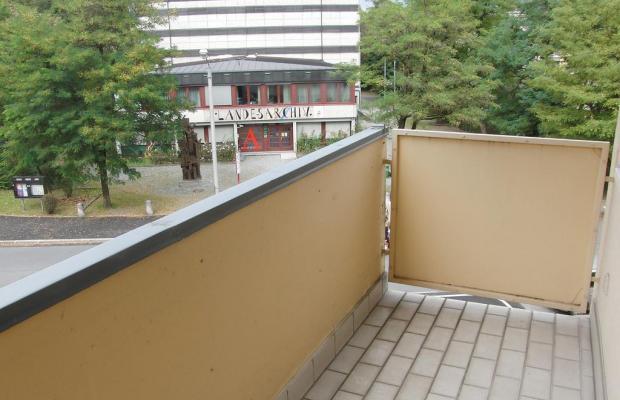 фотографии Wohnung Hohne изображение №16