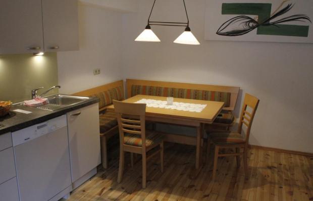 фото отеля Apartments Linserhaus изображение №13