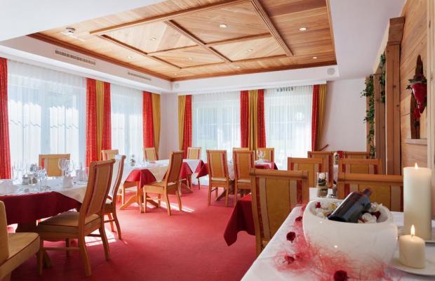 фотографии Hotel Ischgl изображение №36