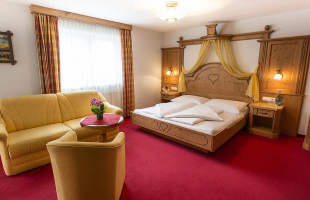 фото Hotel Ischgl изображение №18