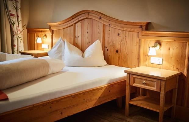 фотографии отеля Familienresort Ellmauhof - das Feriengut (ех. Alpenparadies Ellmauhof) изображение №27