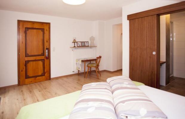 фото Haus Tyrol (ex. Anneleis) изображение №6