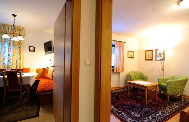 фотографии Haus Heureka изображение №20