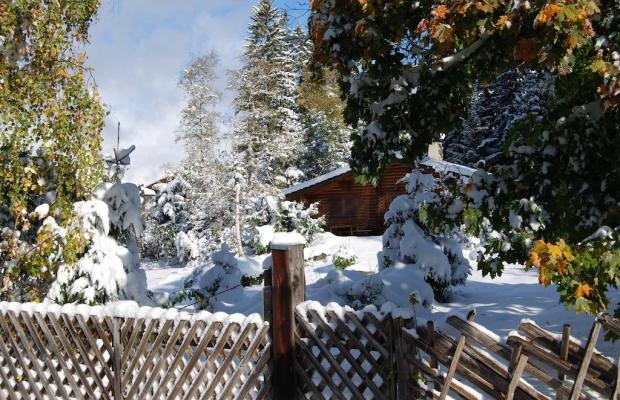 фотографии Berghaus Tirol изображение №24