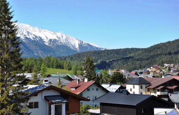 фото Berghaus Tirol изображение №18