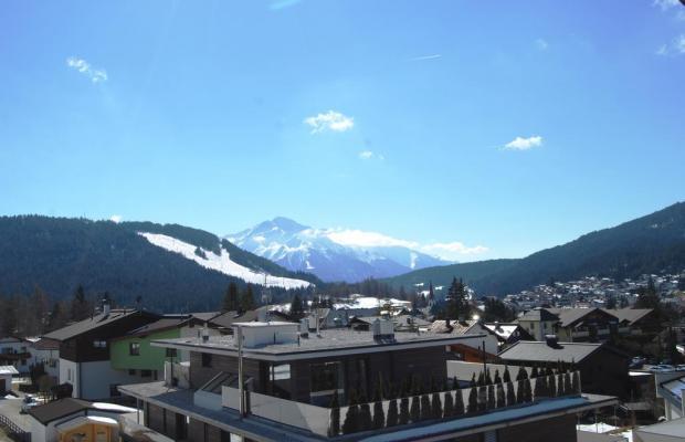 фото Berghaus Tirol изображение №10