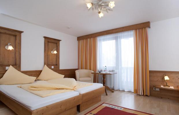 фотографии отеля My Mountain Lodge (ex. Hotel Marthe) изображение №31
