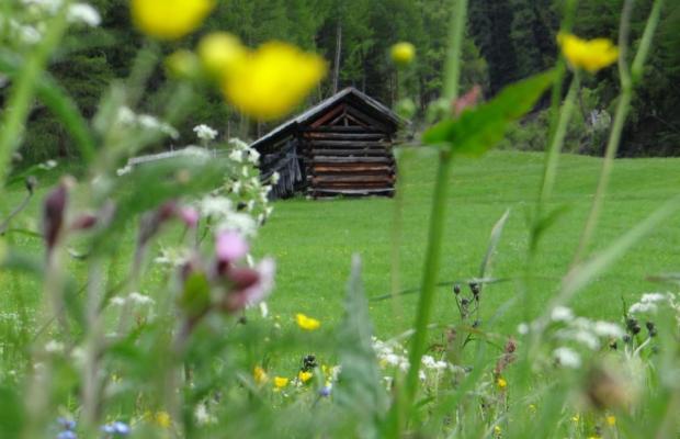 фото Silvretta изображение №50