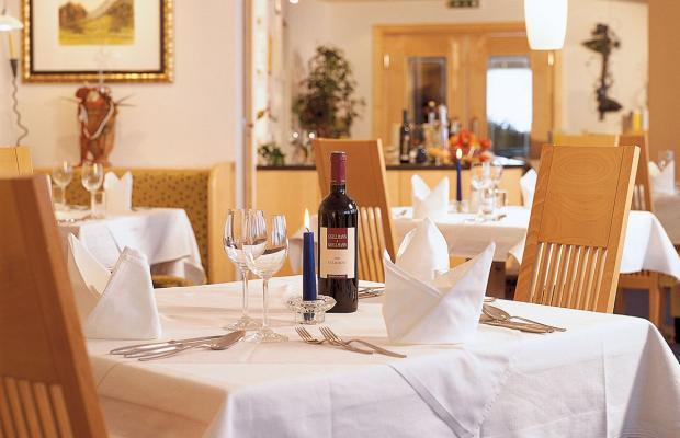 фото отеля Silvretta изображение №5
