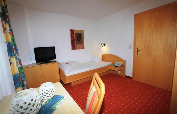 фото отеля Garni Corinna изображение №29