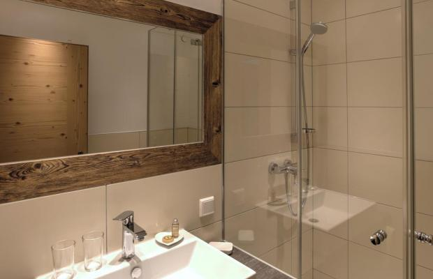 фото отеля Haus Muggengrat изображение №9