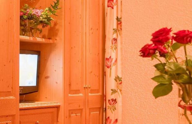 фото отеля Hotel-Pension Roggal изображение №29