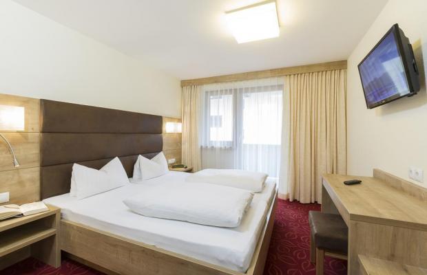 фотографии отеля Haus Dr. Riml изображение №15