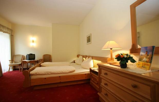 фото отеля Ferienhotels Alber изображение №17