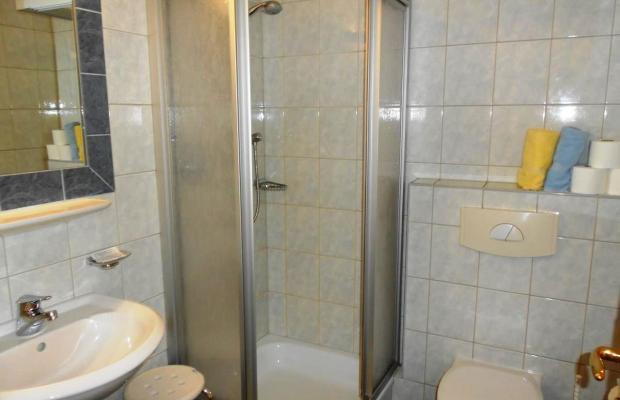 фото Hotel Garni Gidis Hof изображение №6