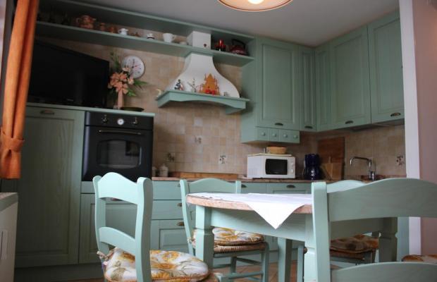фотографии отеля Appartementanlage Thermenblick изображение №27