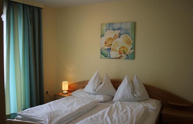 фото Appartementanlage Thermenblick изображение №14