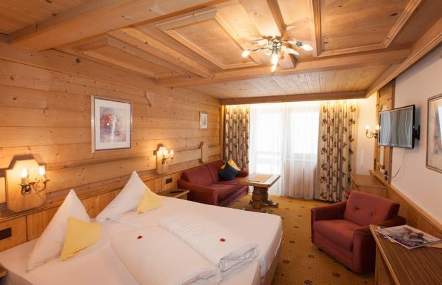 фото отеля Schlosshof изображение №5