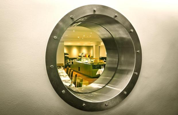 фото отеля Goldenes Schiff изображение №25