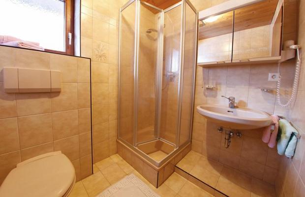 фотографии отеля Gaesteheim Schmiedhof изображение №15