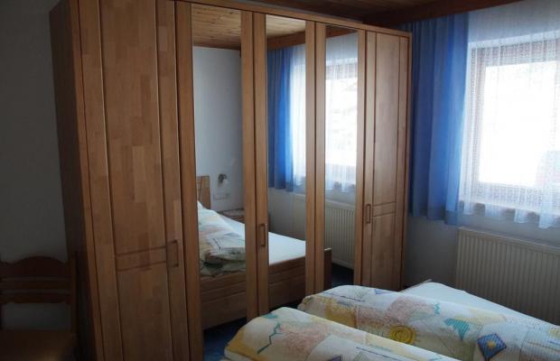 фотографии отеля Gaesteheim Schmiedhof изображение №11