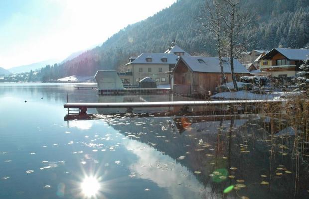 фотографии Fischerhof изображение №16