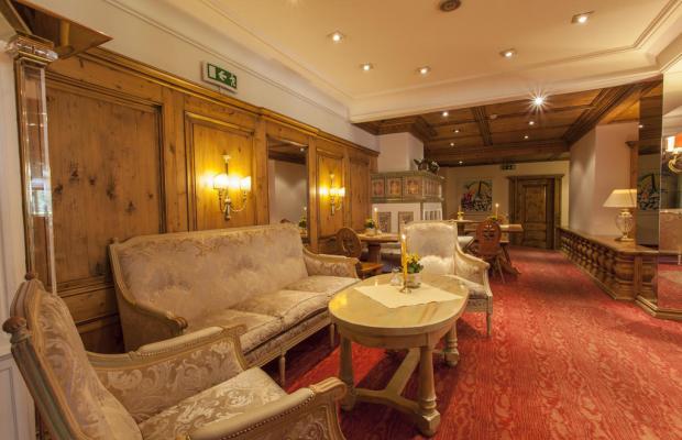 фото отеля Grauer Baer изображение №29