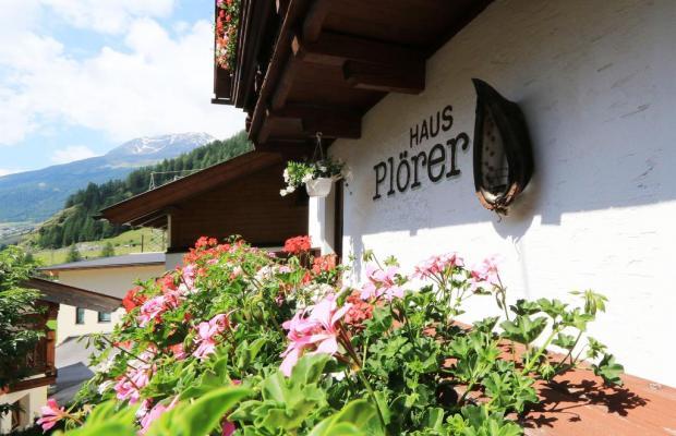 фото Haus Hanni Ploerer изображение №18