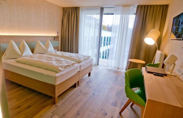 фото отеля Heffterhof изображение №5