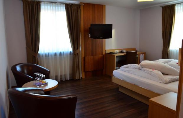 фотографии Hotel Flair (ex. Guter Hirte) изображение №36