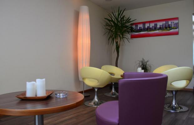 фото отеля Hotel Flair (ex. Guter Hirte) изображение №33