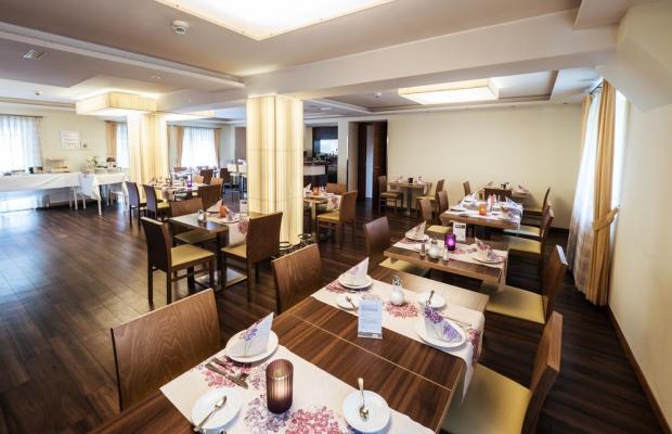 фотографии отеля Hotel Flair (ex. Guter Hirte) изображение №15