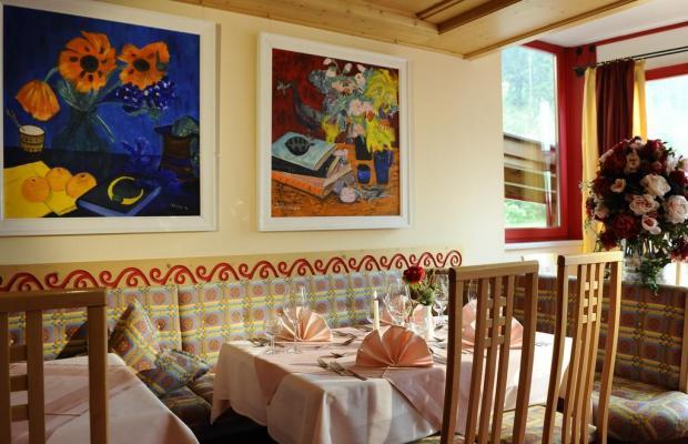 фотографии отеля Sunny изображение №23