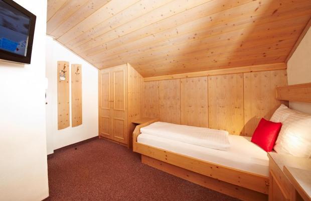 фото отеля Pension Spottl изображение №17