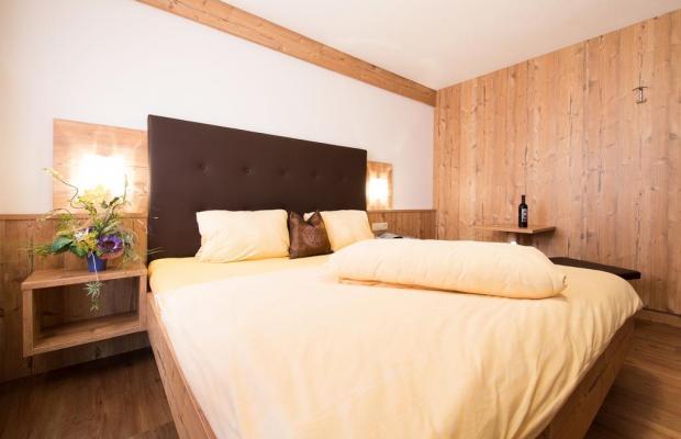 фото отеля Falkner Ignaz изображение №21
