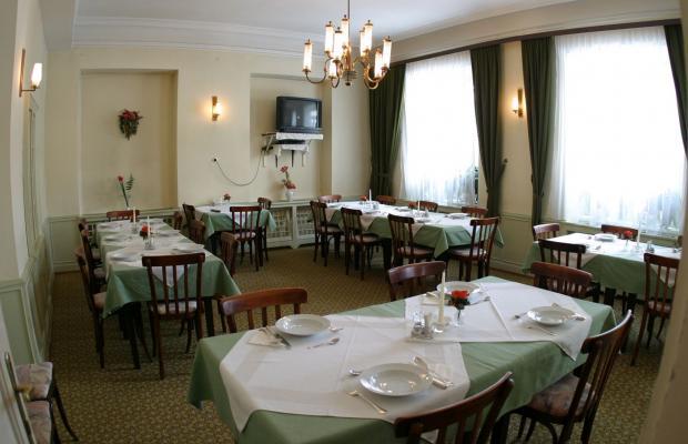 фотографии Hotel Munchnerhof изображение №16