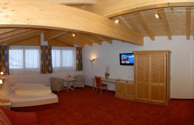 фото отеля Hotel Vorderronach изображение №5