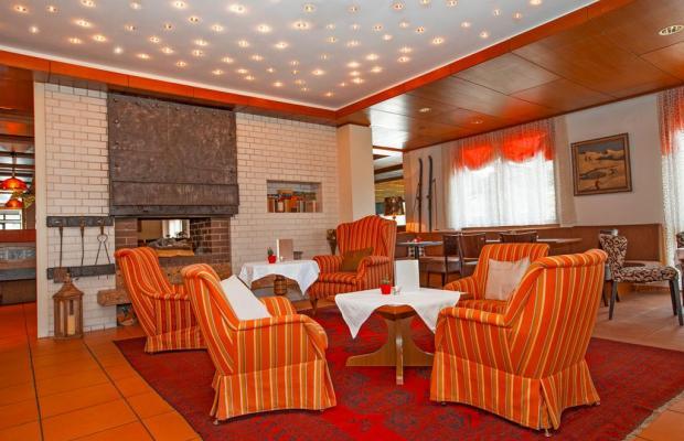 фотографии отеля Hotel NockResort (ex. Sporthotel Kostmann; Sammers Familien- und Sporthotel) изображение №19