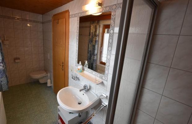 фото отеля Haus Lenz изображение №21