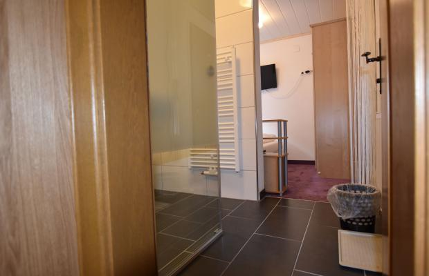 фотографии Haus Lenz изображение №8