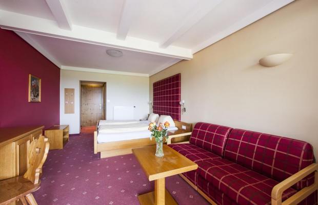 фото отеля Landhaus Streklhof изображение №21