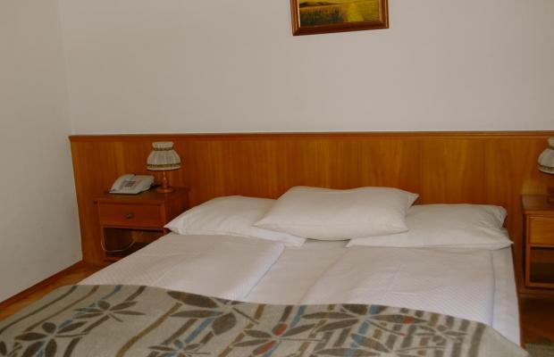 фотографии отеля Velden Bacherlwirt изображение №19
