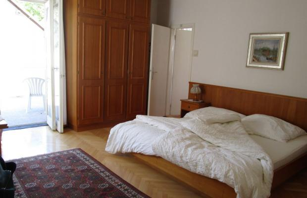 фото отеля Velden Bacherlwirt изображение №5
