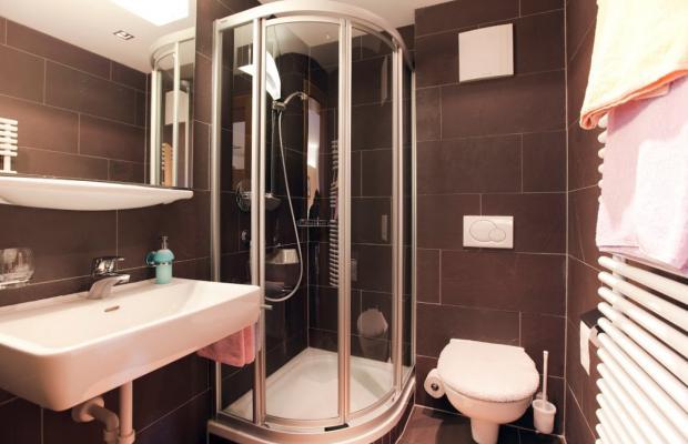 фотографии Hotel Garni Pfeifer изображение №16