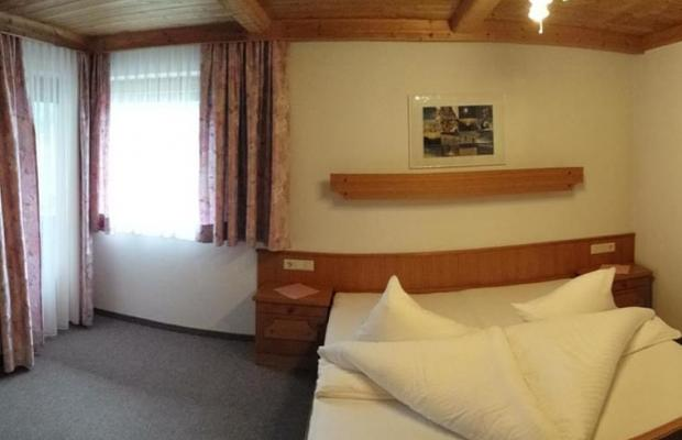 фото отеля Renate изображение №13
