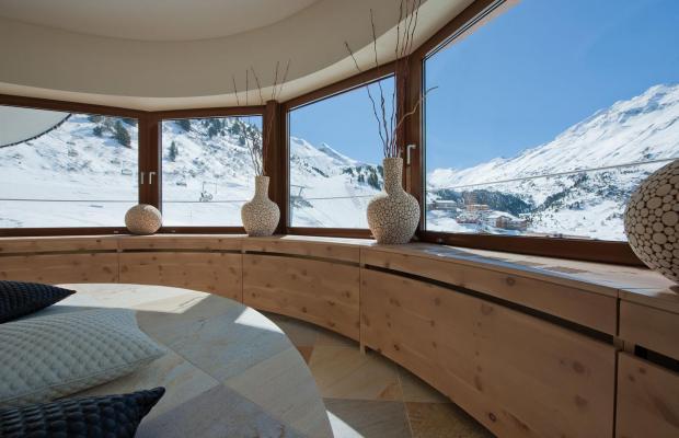 фотографии отеля Gotthard-Zeit изображение №55