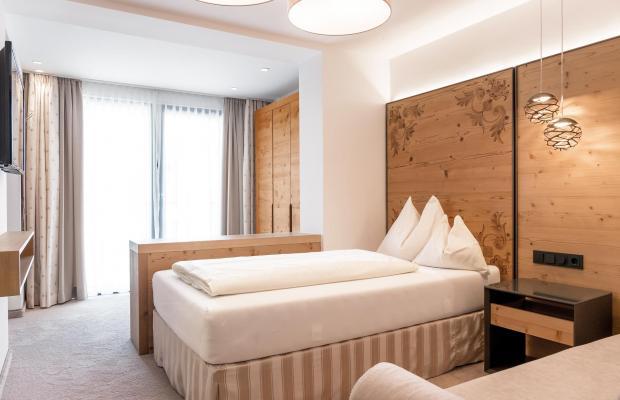 фото отеля Gotthard-Zeit изображение №49