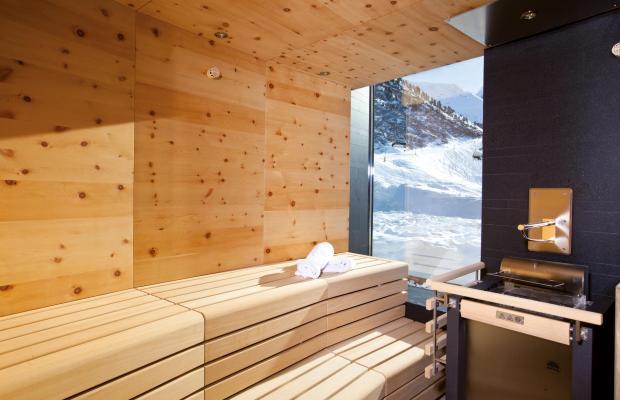 фотографии отеля Gotthard-Zeit изображение №47